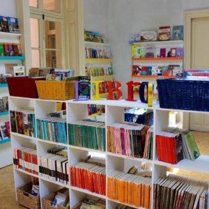 libreria-la-voltereta-ibby-mexico