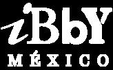 IBBY México